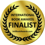 samantha-pekh-Childrens-Suicide-Bereavement-International-Book-Awards