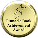 Pinnacle_Book_Achievement_Award